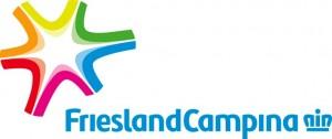 friesland campina[1]