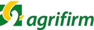 thumb_agrifirm-logo_1024